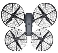 DJI set ochranné rámy a vrtule pro Mavic Pro