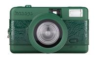 Lomography Fisheye One - Dark Green