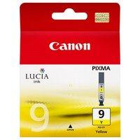 Canon Cartridge PGI-9 Yellow
