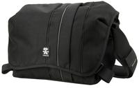 Crumpler Jackpack 7500 černá