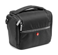 Manfrotto Advanced Shoulder Bag 5 černá