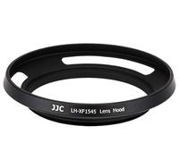 JJC sluneční clona LH-XF1545