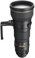 Nikon 400mm f/2,8 AF-S G ED VR