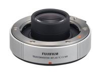 Fujifilm telekonvertor XF 1,4x TC F2 WR
