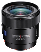 Sony 24mm f/2,0 Distagon T* SSM