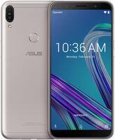 Asus Zenfone Max Pro ZB602KL Dual SIM
