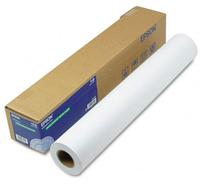 "Epson Premium Luster Photo Paper, role 16""x 30,5 m"