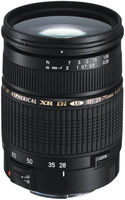 Tamron AF SP 28-75 mm f/2,8 XR Di LD (IF) Asp. Macro pro Canon