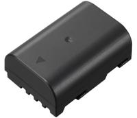 Panasonic akumulátor DMW-BLF19E