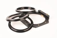 LEE Filters držák filtrů+ LEE Filters adaptační kroužek 82mm,77mm,67mm bazar