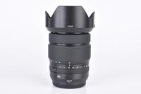 Fujifilm GF 32-64mm f/4 R LM WR bazar