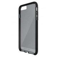 Tech21 pouzdro Evo Check pro iPhone 8/7 Plus černé