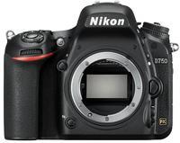 Nikon D750 - Video kit