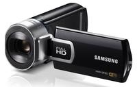 Samsung QF30