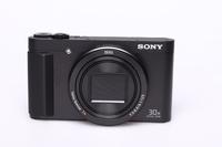 Sony CyberShot DSC-HX90V bazar