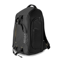 Nikon EU-12 DSLR Premium Backpack