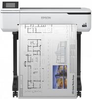 Epson SureColor T3100 (vč. stojanu)