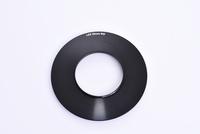 LEE Filters adaptační kroužek 52mm bazar