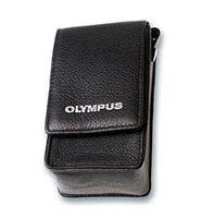 Olympus pouzdro pro FE-150 / 160