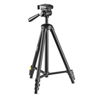 National Geographic Tripod PHMIDI