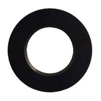 LEE Filters Seven 5 adaptační kroužek 40,5 mm