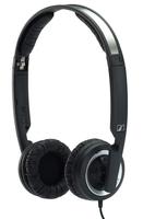 Sennheiser sluchátka PX 200 II