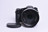 Sony CyberShot DSC-RX10 III bazar
