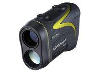 Nikon Laser Coolshot AS