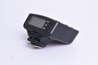 Bowens XMTR TTL odplalovač pro světla XMT500 pro Canon bazar