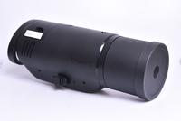 Bowens bateriový záblesk XMT500 TTL bazar