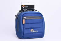 Lowepro Tahoe CS 80 bazar