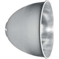 Elinchrom Maxi Spot Reflektor 40cm bazar