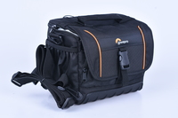 Lowepro Adventura SH 160 II bazar