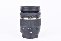 Tamron SP 17-50mm f/2,8 XR Di II VC pro Canon bazar