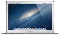 "Apple MacBook Air 13"" 128GB MD231CZ/A"