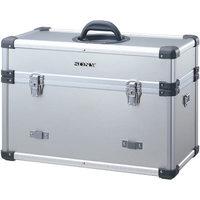 Sony kufr LCH-FXA