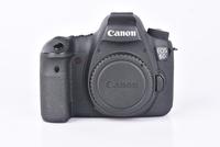 Canon EOS 6D tělo bazar