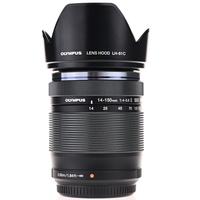 Olympus M.ZUIKO ED 14-150mm f/4,0-5,6 II EZ-M1415-2 bazar