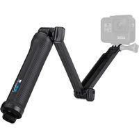 GoPro 3-Way Grip, Mount, Tripod