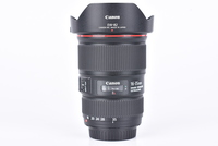 Canon EF 16-35mm f/4,0 L IS USM bazar