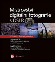 CPress Mistrovství digitální fotografie s DSLR