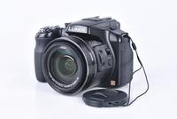 Panasonic Lumix DMC-FZ200 bazar