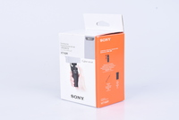 Sony foto grip se stativem VCT-SGR1 bazar