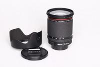 Pentax DA 16-85 mm f/3,5-5,6 ED DC WR bazar