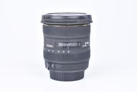 Sigma 10-20mm f/4,0-5,6 EX DC HSM pro Canon bazar