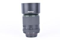 Pentax HD DA 55-300 mm f/4,5-6,3 ED PLM WR RE bazar