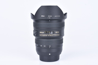 Nikon 18-35 mm f/3,5-4,5 G AF-S ED bazar