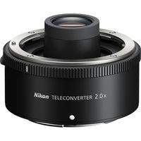 Nikon telekonvertor Z TC 2,0×