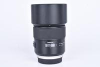 Tamron SP 85 mm f/1,8 Di VC USD pro Canon bazar