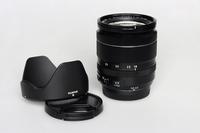 Fujifilm XF 18-55 mm f/2,8-4,0 R LM OIS bazar